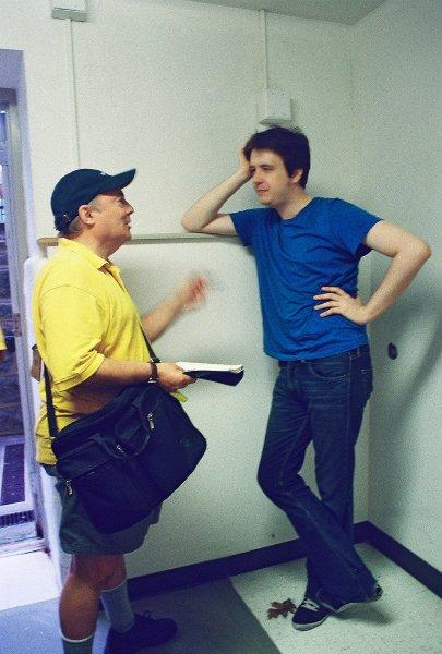 HMF_14_PR_Barry_interviews_Paul