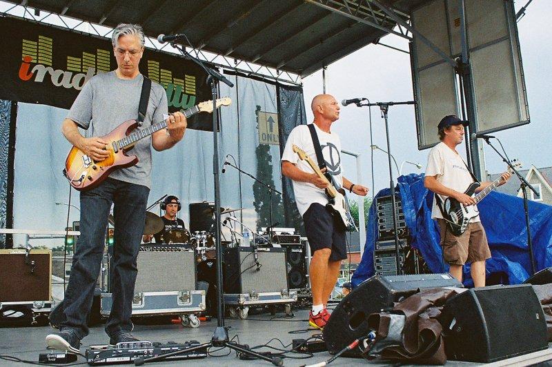 HMF_14_Paul Waltz_band