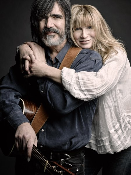 Larry_Teresa2_Photo_credit_Mark-Seliger