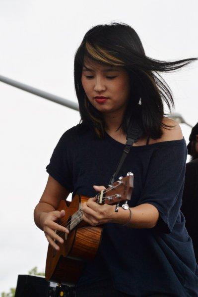 Haverford Music Fest. 2015 #1 001