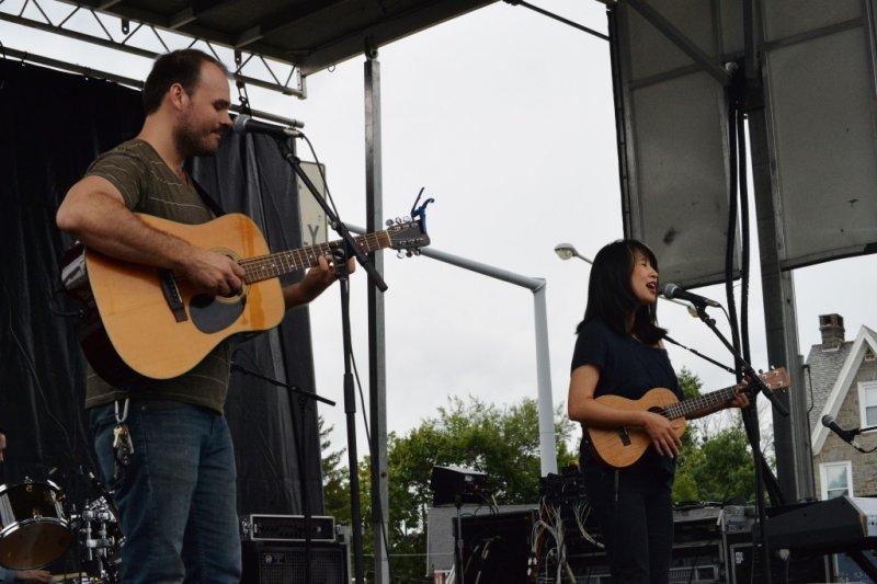 Haverford Music Fest. 2015 #1 003