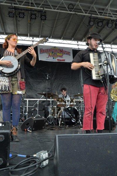 Haverford Music Fest. # 3, 12 Sept. 2015 026