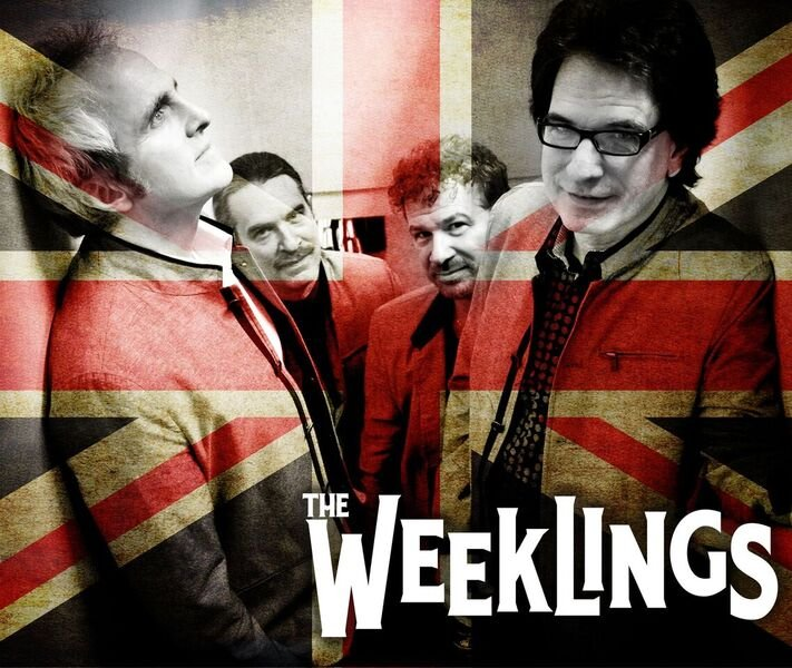 the_weeklings