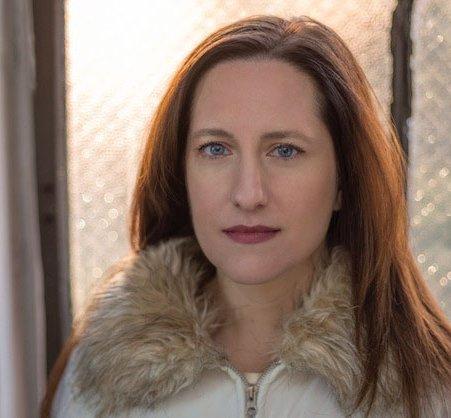 Elaine Romanelli 1