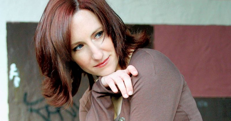 Elaine Romanelli 4