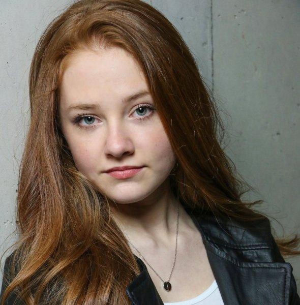 Amanda-Nolan1