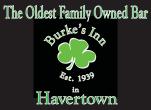 Burke's Inn