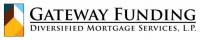 Gateway Funding