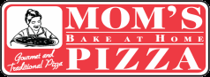 Mom's Pizza