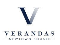 Verandas at Newtown Square