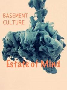 Basement Culture