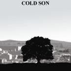 Cold Son