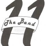 11 The Band