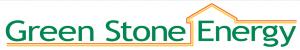 Green Stone Energy