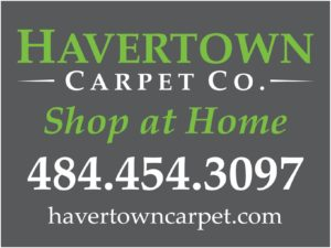 Havertown Carpet