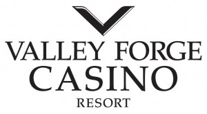 Valley Forge Casino