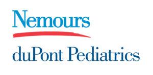 nemours-dupont-pediatrics