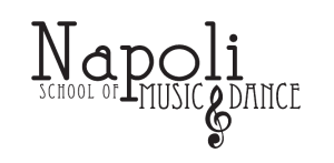 Napoli School of Music and Dance