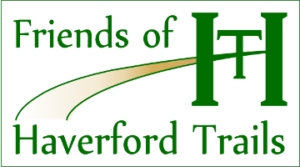 Friends of Haverford Trails.