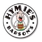 Hymies Barsons