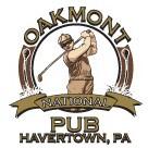 Oakmont Pub