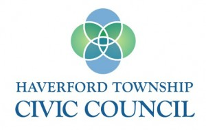 Haverford Township Civic Council