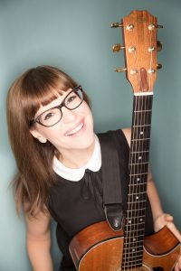 LISA LOEB_01 ©2015 Juan Patino Photography