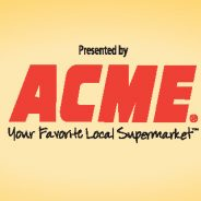 Haverford Music Festival is proud to welcome ACME Markets as presenting sponsor for the next three years