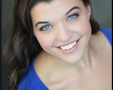 Rachel Lipson