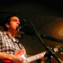 Brian Salcido