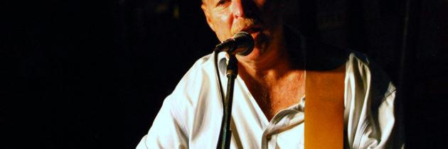 Dennis Selfridge