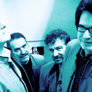 Weeklings new limited edition album debuts at Haverford Music Festival