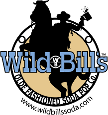 wild bills soda