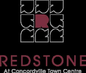 Redstone @ Concordville