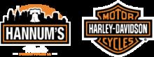 Hannums Harley Davidson
