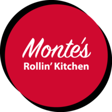 Montes Rollin Kitchen